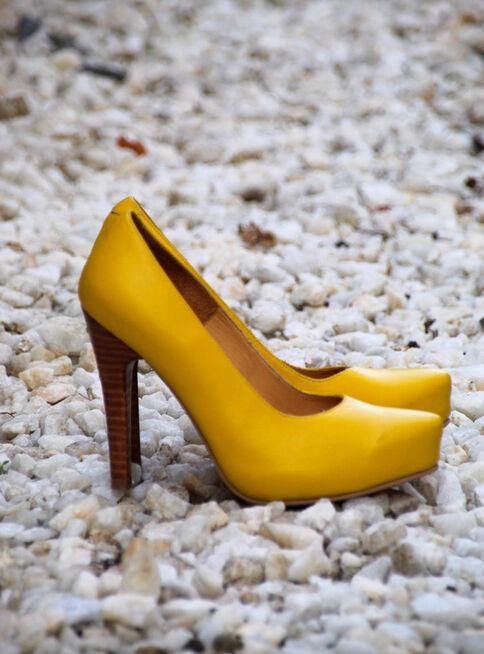 Zapato%20Formal%20Pao%20Pecados%20PP2301%20Mujer%2CAmarillo%2Chi-res
