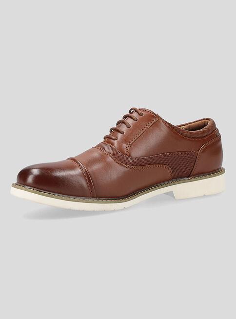 Zapato%20de%20Vestir%20Greenfield%20Hombre%20Detalle%20Costura%2CCanela%2Chi-res
