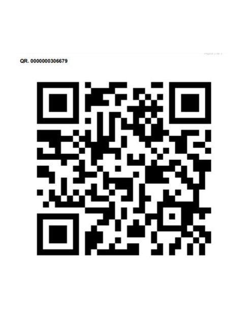 Smartphone%20Xiaomi%20Redmi%209%20Morado%2064GB%20WOM%2C%2Chi-res