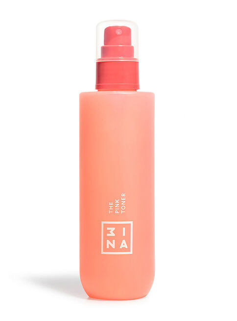 T%C3%B3nico%20The%20Pink%20Toner%20200%20ml%203INA%2C%2Chi-res