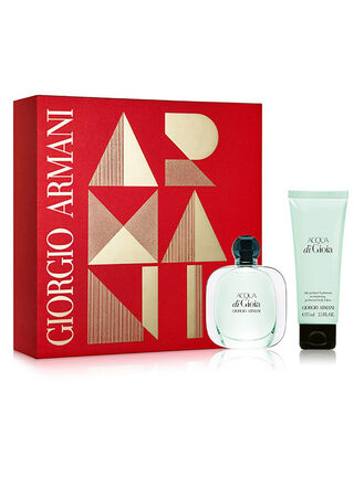 Set Perfume Giorgio Armani EDP 30 ml,,hi-res
