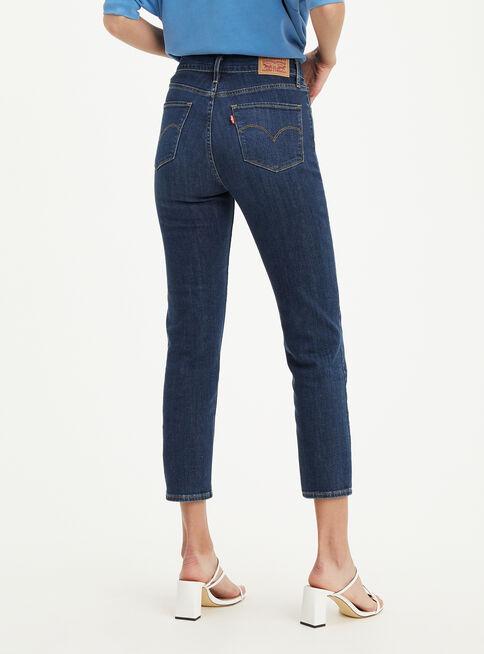Jeans%20Recto%20Levi's%2CCeleste%2Chi-res