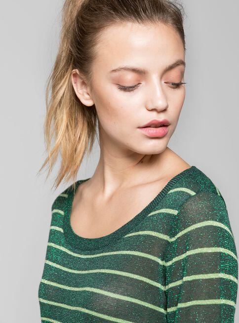 Sweater%20Franjas%20Foster%2CVerde%20Olivo%2Chi-res