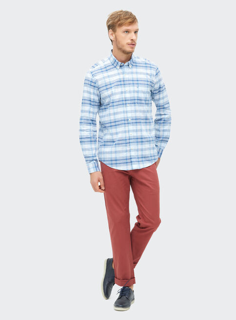 Camisa%20L%C3%ADneas%20Print%20Legacy%2CDise%C3%B1o%201%2Chi-res