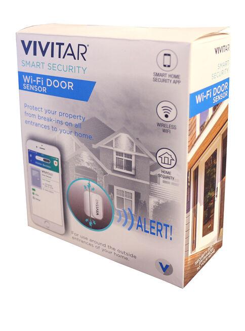 Sensor%20de%20Puerta%20Wi-Fi%20Vivitar%2C%2Chi-res