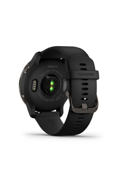Smartwatch%20Venu%202%20Black%20Slate%2C%2Chi-res