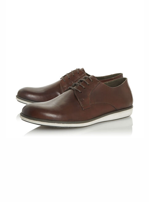 Zapato%20Casual%20Dune%20Hombre%20Bicycle%20Di%20Caf%C3%A9%2CCaf%C3%A9%2Chi-res