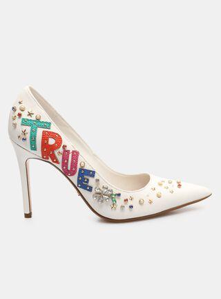 Zapato Dune Bae Multi Vestir,Lino,hi-res