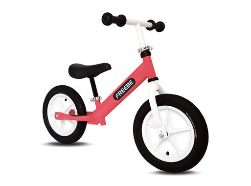 Bicicleta%20de%20Aprendizaje%20Freebe%20Unisex%20Aro%2012%22%20Sandia%20%2C%2Chi-res