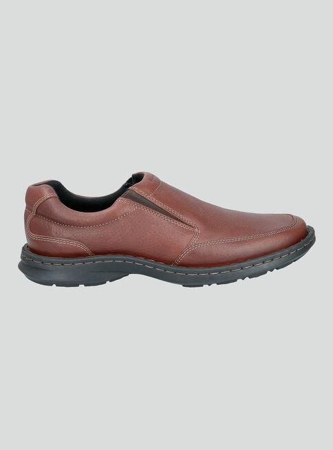Zapato%20Guante%2082CH%20Casual%2CCaf%C3%A9%20Oscuro%2Chi-res