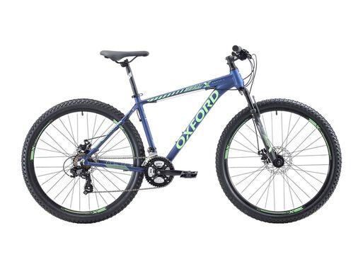 Bicicleta%20MTB%20Oxford%20Merak%201%20Aro%2027.5%20Freno%20Disco%2CAzul%2Chi-res