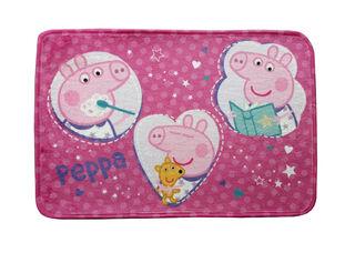 Piso de Baño Peppa Pig Vais,,hi-res