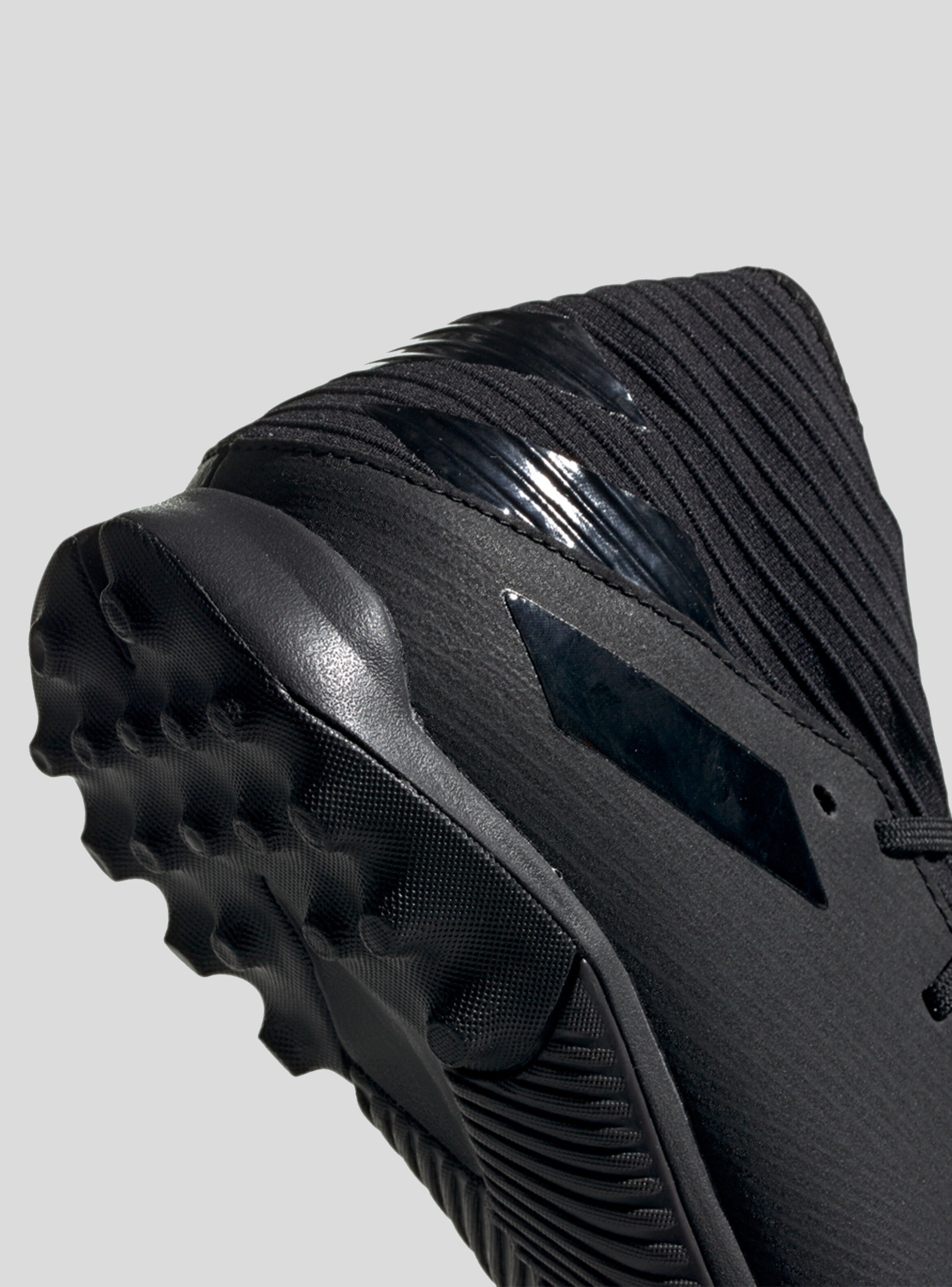 zapatillas adidas 19