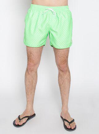 Traje de Baño Básico Colors O'Neill,Verde Claro,hi-res