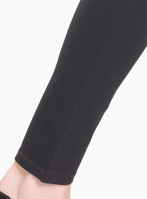 Legging%20Viscosa%20Negro%20Caffarena%2CNegro%2Chi-res