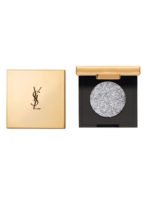 Sombra%20Ojos%20Sequin%20Crush%20Mono%20Yves%20Saint%20Laurent%2CEmpowered%20Silver%2Chi-res