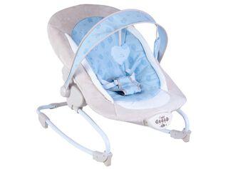 Silla Relax GS 170445 Kidscool,,hi-res