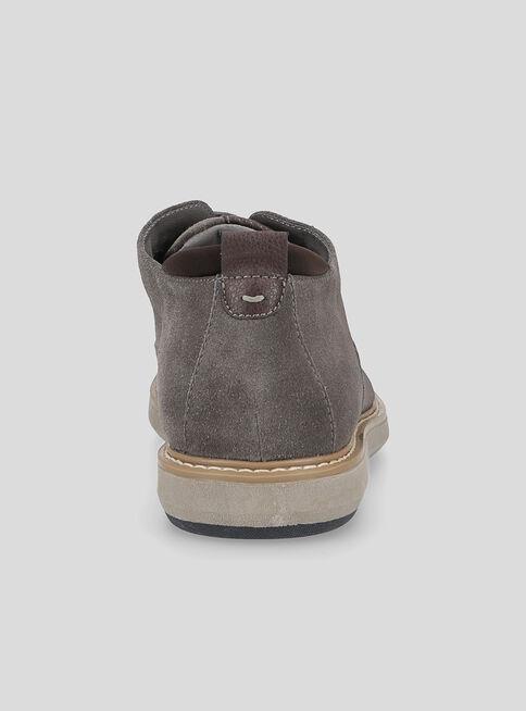 Zapato%20Greenfield%20Camel%20Hombre%2CGrafito%2Chi-res
