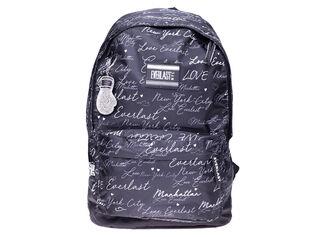 Mochilas Escolares - Para llevar todo al colegio  186cbb5f025cc