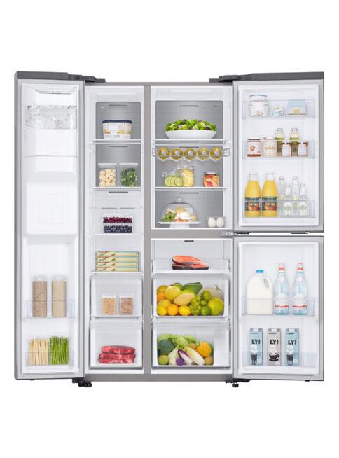 Refrigerador%20Side%20by%20Side%20Samsung%20No%20Frost%20602%20Litros%20RS65R5691M9%2FZS%2C%2Chi-res