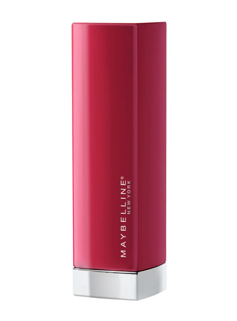 Labial%20Barra%20Color%20Sensational%20388%20Plum%20For%20Me%20Maybelline%2C%2Chi-res