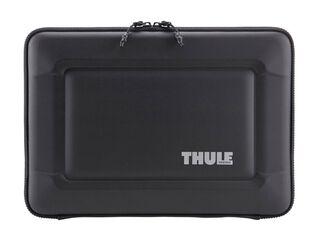 """Funda MacBook 13"""" Thule,,hi-res"""