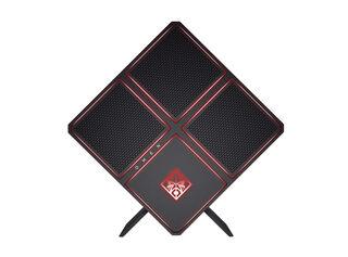 Torre HP OMEN X 900-201la Intel Core i9 32GB RAM/3TB + 512 SSD/11GB NVIDIA GeForce GTX 1080 Ti,,hi-res