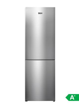 Refrigerador No Frost Combi BGH BR-NC132NVCL 326 Litros,,hi-res