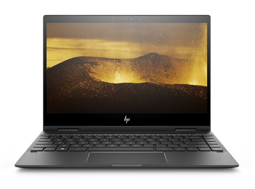 Notebook%20HP%20ENVY%202en1%2013-ag0005la%20AMD%20Ryzen%207%208GB%20RAM%20512GB%20SSD%20%2B%20Licencia%20Microsoft%20Office%20365%20Personal%2C%2Chi-res