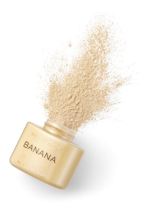 Polvo%20Suelto%20Banana%20Powder%20Makeup%20Revolution%2C%2Chi-res