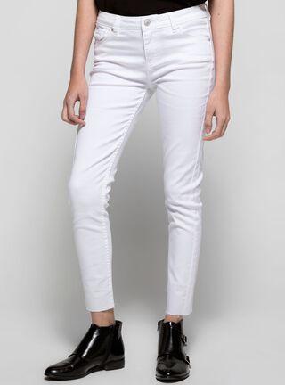 Jeans Básico Foster,Blanco,hi-res