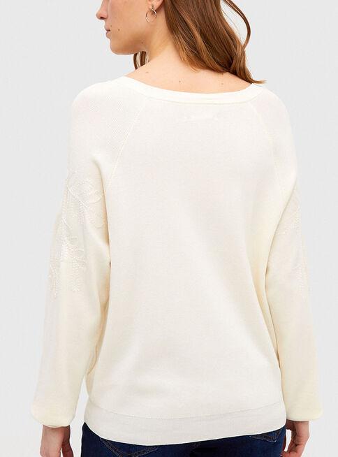 Sweater%20Azahar%20Crudo%20Canadienne%2CCrema%2Chi-res