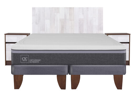 Cama%20Europea%20Ortopedic%20Advance%20%20King%20%2B%20Set%20Muebles%20Legno%20Cic%2C%2Chi-res