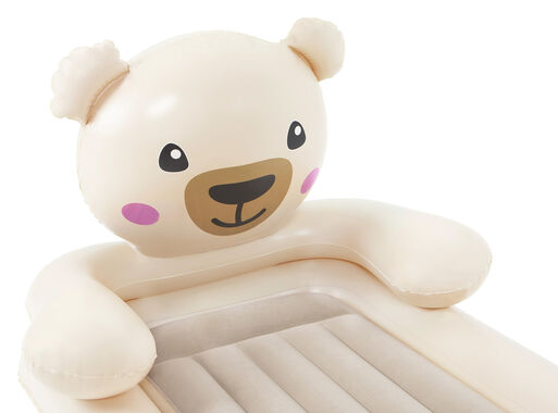 Cama%20Infantil%20Inflable%20Oso%20Teddy%20Bestway%2C%2Chi-res