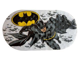 Piso de Ducha Batman Escena Vais,,hi-res