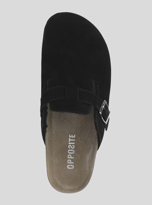 Zapato%20Casual%20Opposite%20Mujer%20Comodo%20Chiporro%20Interior%2CNegro%2Chi-res