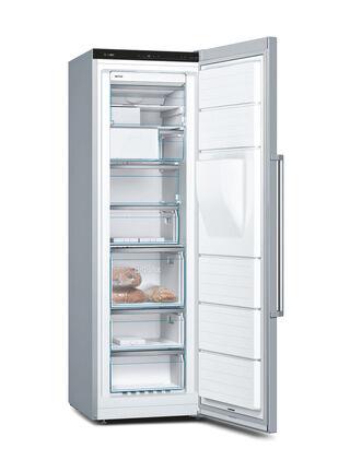 Freezer Vertical Bosch GSD36BI2V 210L,,hi-res