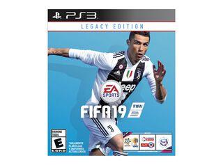 Juego PS3 Fifa 19,,hi-res