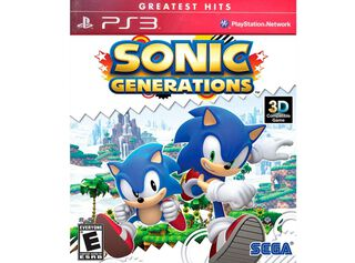 Juego PS3 Sonic Generations,,hi-res