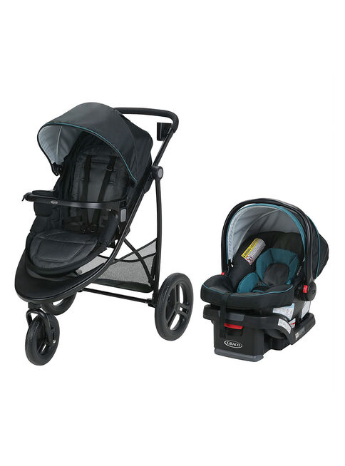 Coche%20Travel%20Essential%208723%20Graco%2C%2Chi-res