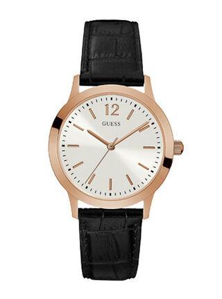 Reloj Análogo Guess Dress W0922G6 Hombre,,hi-res