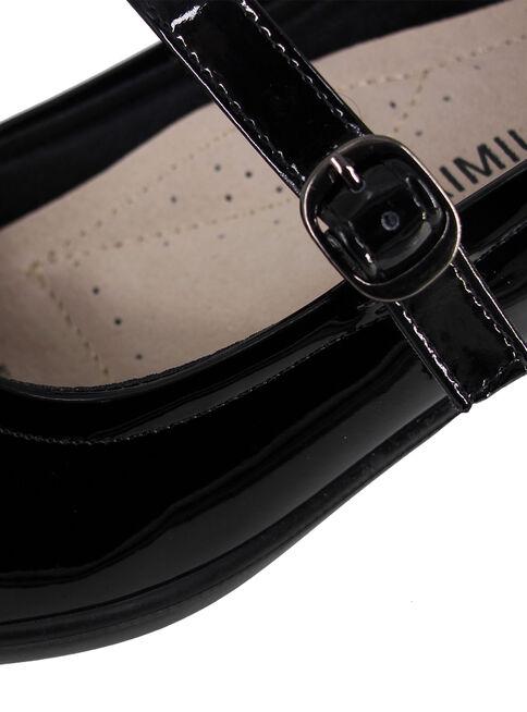 Zapato%20de%20Fiesta%20Komo2%20Cueca%20Charol%20Negro%20Mujer%2CNegro%2Chi-res