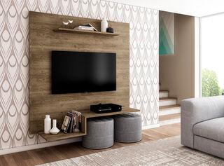 "Home Panel TV 50"" Attimo,,hi-res"