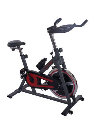Bicicleta Spinning 3031 Live Sports,,hi-res