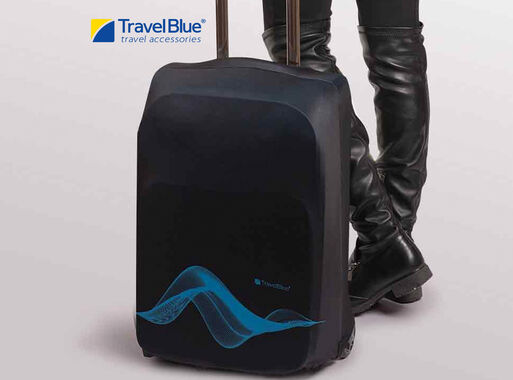 Funda%20para%20Maletas%20596%20Travel%20Blue%2CNegro%2Chi-res