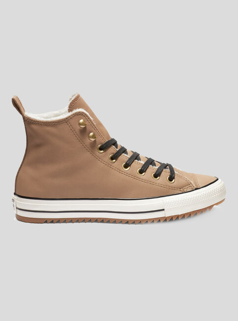 Zapatilla%20Converse%20Taylor%20All%20Star%20Hiker%20Boot%20Urbana%20Hombre%2CNogal%2Chi-res