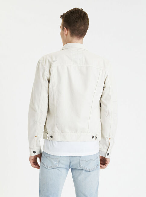 Chaqueta%20Denim%20Blanca%20American%20Eagle%2CLino%2Chi-res