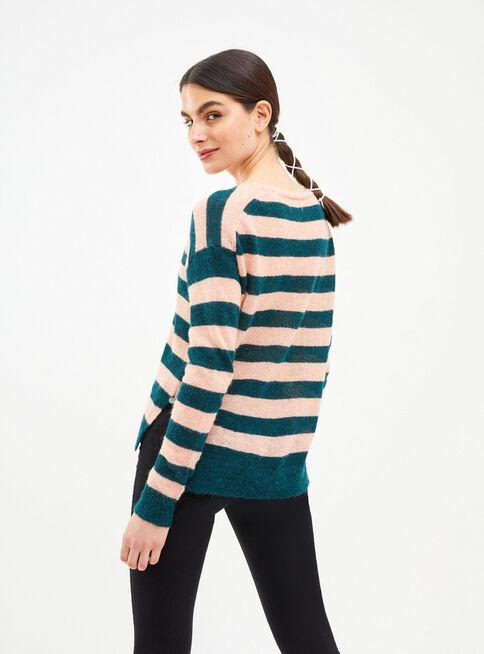 Sweater%20Scotch%20%26%20Soda%20Rayado%20Placard%20%20%20%2CDise%C3%B1o%201%2Chi-res