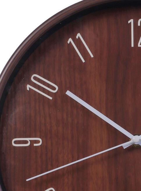 Reloj%20Liverpool%2030%20x%2030%20cm%20Caf%C3%A9%20Mallorca%2C%2Chi-res