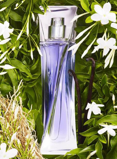 Perfume%20Lanc%C3%B4me%20Hypn%C3%B4se%20Mujer%20EDP%2075%20ml%20Edici%C3%B3n%20Limitada%2C%2Chi-res